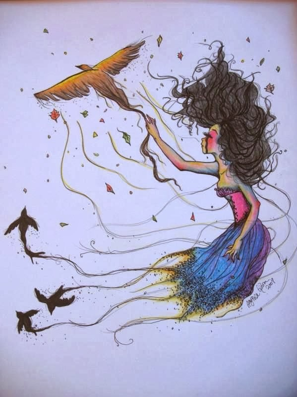 Free-Bird-amyrosegibson